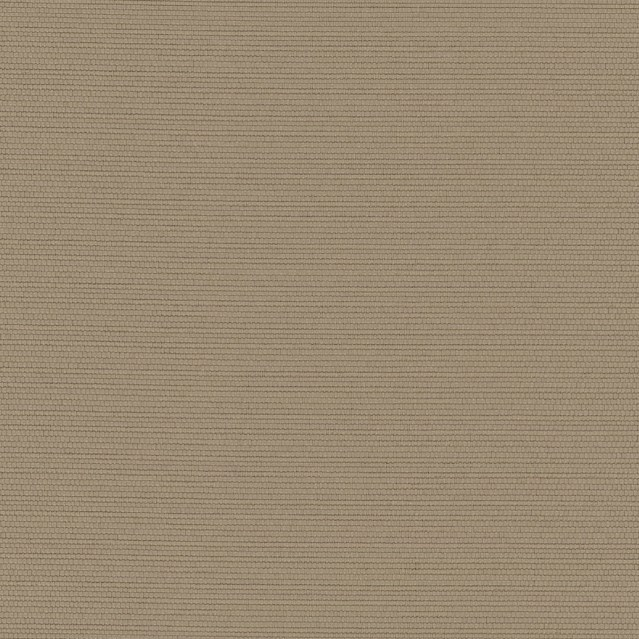 Flexilux dark beige
