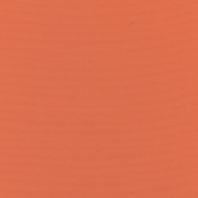 Softlux orange